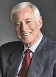 brian_tracy_compact