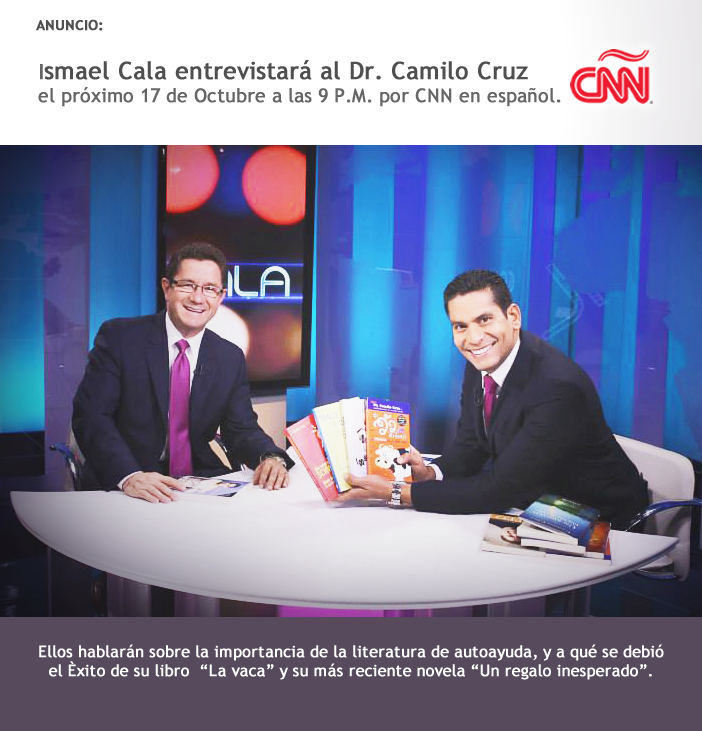 camilo_cnn
