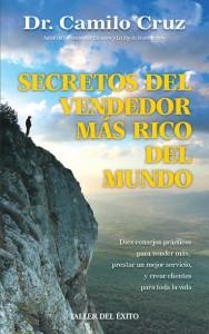 Saca_relucir_cover