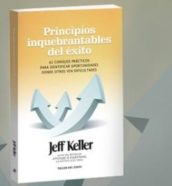 Principios inquebrantables del éxito